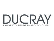 Laboratoires Ducray