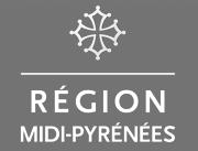 Conseil régional Midi Pyrénées
