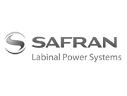 Labinal Power Systems