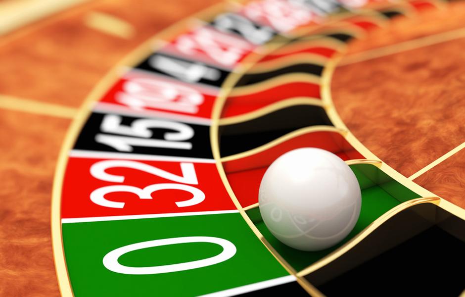 Event Poker Toulouse - Team MPA Midi Pyrénées