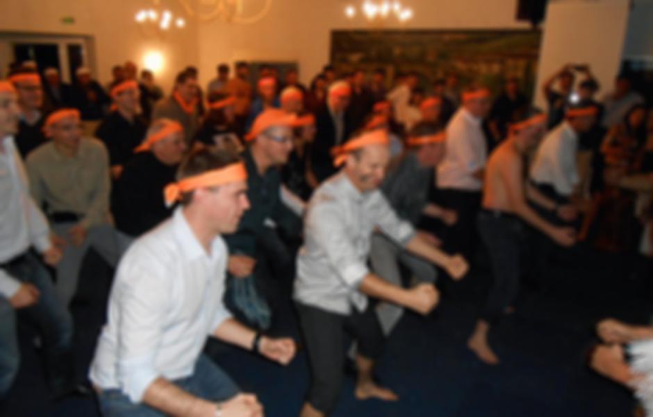 Team Building esprit d'équipe Toulouse - Team MPA Midi Pyrénées