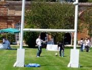 Terre d'Ovalie - Team MPA Toulouse 31