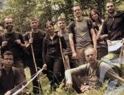 Team Building aventure Toulouse - Team MPA Midi Pyrénées